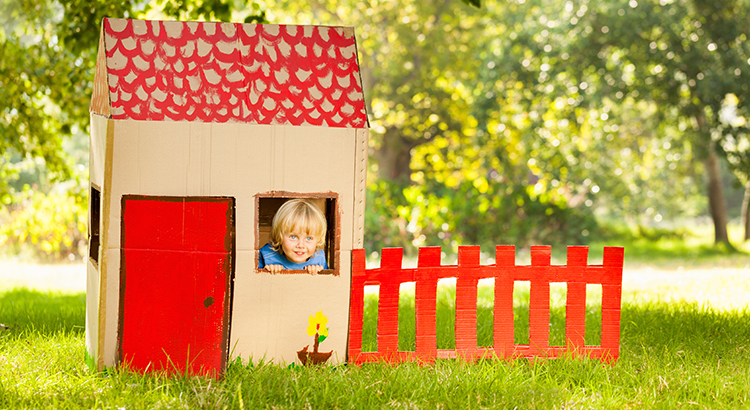 Big Demand for Small Homes | MyKCM