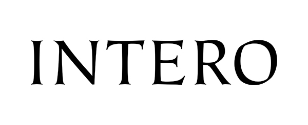INTERO LOGO_A STANDARD - WEB - IFS